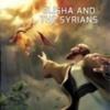 elisha_syrians
