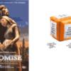 promise-die