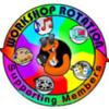 wormy-memberslogo