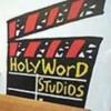 holywordstudios