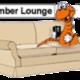 loungecouch2014