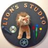 lionsstudio-sm