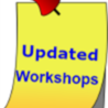 note - updated workshops (Verdana 0200ec)