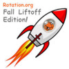 RotationLogo-Liftoff