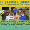 TeacherTrainingPost1-630420