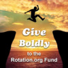 GIVE-BOLDLY-2