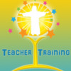 TeacherTrainingForumLogo1