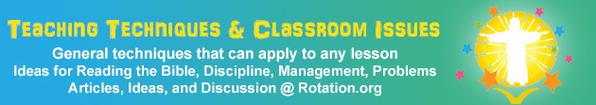 Teacher-Resources-General