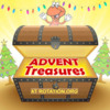 ADVENT-TREASURE