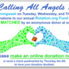 donation-match-today