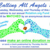 donation-match-today2