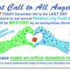 donation-match-today-lastcall