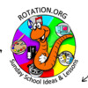 RotationLogo-New-Enews