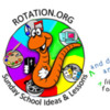RotationLogo-New-Enews_March2020