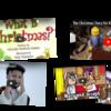 Videos-2