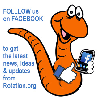 Follow us on Facebook for all the latest new ideas