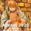 Advent2020Widget
