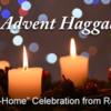 AdventHaggadah-banner