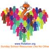 Rotation.org-Heart