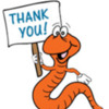 Wormy-ThankYou