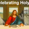 CelebratingHolyWeek2021LogoW