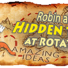 HiddenTreasures-banner