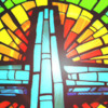 stained_glass_cross-vonholdt-banner