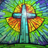 stained_glass_cross-vonholdt