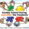 SundaySchoolPandemicPuzzle
