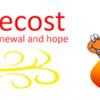 PentecostSeasonLogo