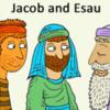 JacobEsau