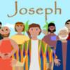 Josephforum