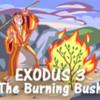 Exodus3BurningBush