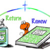 ReturnRenew-sm