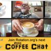 CoffeeChatJuly19th