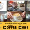 CoffeeChatJuly2021