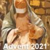 AdventPandemicLogo2