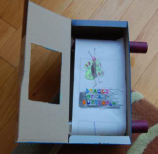 tv-box2