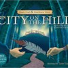 Book City on the Hill
