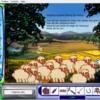 Kid Pix 4 Lost Sheep