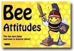 BeeAttitudesGamew