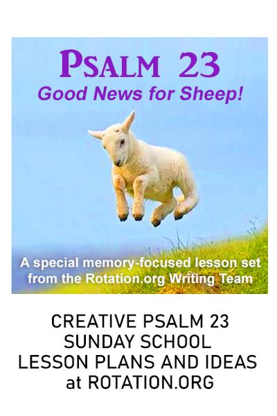 Psalm23-Pin-Rotation.org2