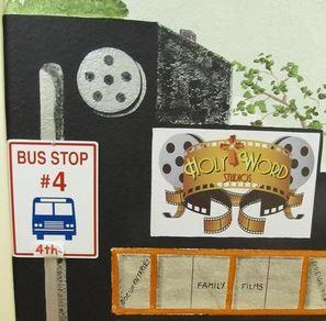fpc-exline-busstop