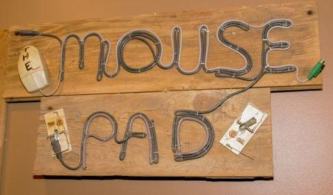 ElmGroveB-mousepad