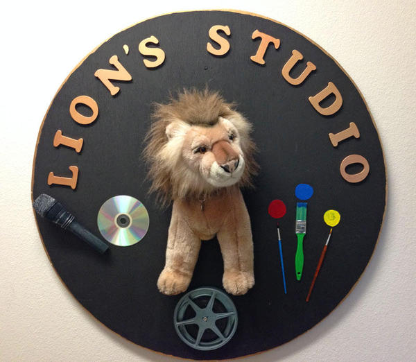 lionsstudio