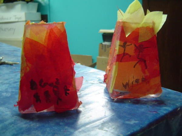 Art 2008 Fire Furance 2
