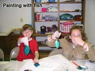 gloriadei-fish