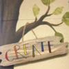 CREATE-sign