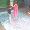 prayerlabyrinth