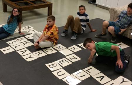 Scrabble-5-450x289